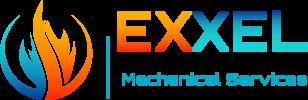 Exxel Mechanical